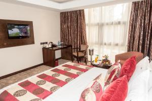 Photo of Boma Inn Eldoret