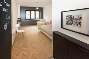 Photo of Jet Setter Apartment Budapest