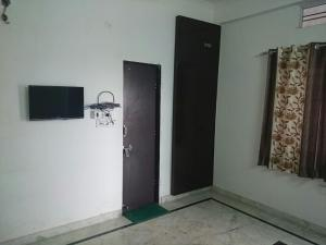 Photo of Shree Ram Guest House