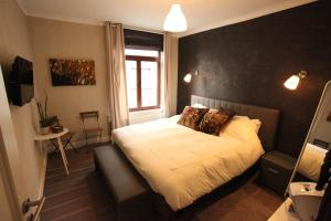 Photo of B&B Sablon Antwerp