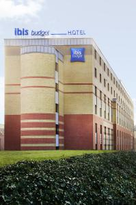 Photo of Ibis Budget Hotel Brussels Airport