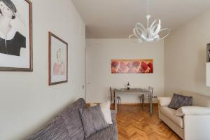 Photo of Apartments Florence San Jacopo