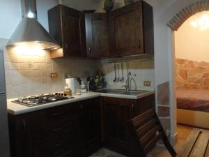 Appartamento Ognissanti Home Florence, Firenze