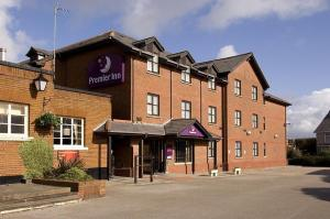 Photo of Premier Inn Blackpool   Bispham