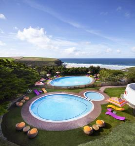Bedruthan Hotel & Spa (4 of 30)