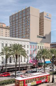 Photo of Wyndham New Orleans French Quarter
