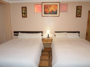 Royal Inti Inn, Hotel  Machu Picchu - big - 25