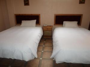 Royal Inti Inn, Hotel  Machu Picchu - big - 13