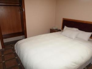 Royal Inti Inn, Hotel  Machu Picchu - big - 33