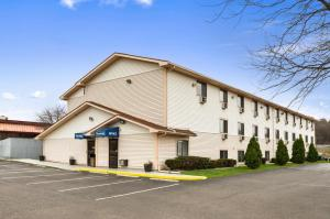 Photo of Travelodge Of Battle Creek