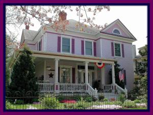 Photo of Belle Hearth Bed And Breakfast
