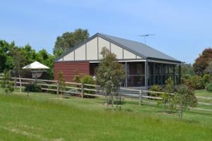 Photo of Ripplebrook Cottages