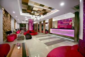 Photo of Favehotel Langko Mataram   Lombok