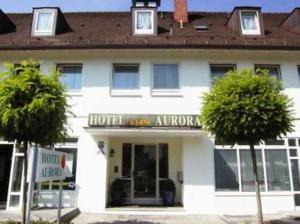 Photo of Hotel Aurora Garni