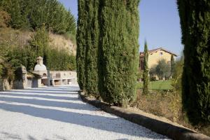 Relais Villa Belvedere, Apartments  Incisa in Valdarno - big - 150