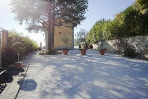 Relais Villa Belvedere, Apartments  Incisa in Valdarno - big - 145