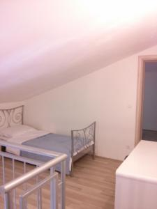 Olive Apartments, Appartamenti  Ugljan - big - 84