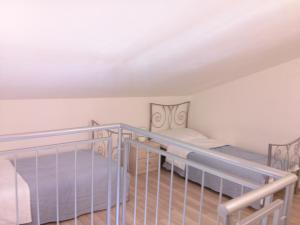 Olive Apartments, Appartamenti  Ugljan - big - 82