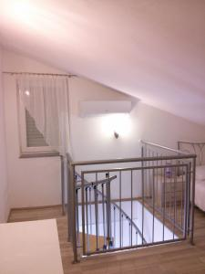 Olive Apartments, Appartamenti  Ugljan - big - 80