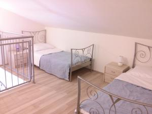 Olive Apartments, Appartamenti  Ugljan - big - 79