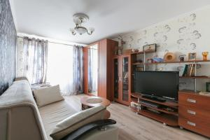 Appartamento Apartment SitiInn Youth, Mosca