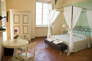 Bed and Breakfast B&B Anfiteatro, Lucca