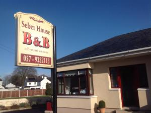 Photo of Seber House