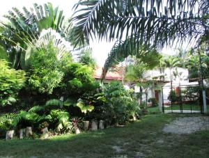 Photo of Rio Mopan Lodge