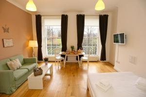 Short Lets in London - Angel in London, Greater London, England
