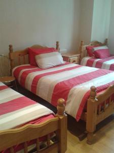 Nite Inn Bed & Breakfast in Leeds, West Yorkshire, England