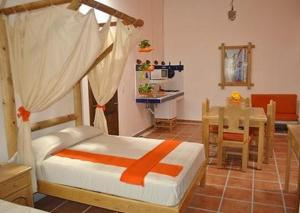 Photo of Mexicasa Cancun Hotel Boutique