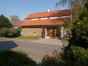 Alt pension: pension in Prague - Pensionhotel - Guesthouses