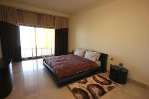 Apartment Al Barsha Apartment, Dubai
