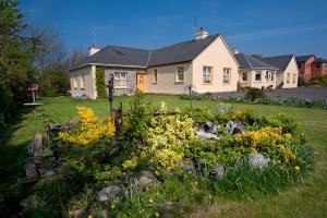 Killilagh House B&B