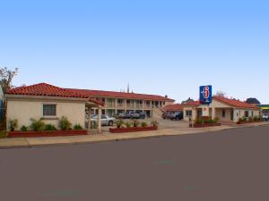 Photo of Motel 6 Marysville