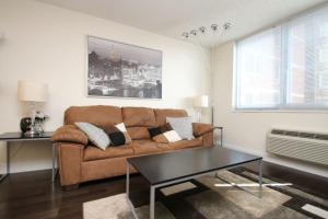 Photo of One Bedroom Apartment