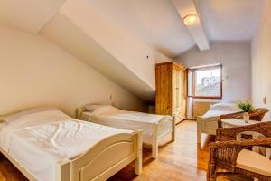 Photo of Guesthouse Natalija