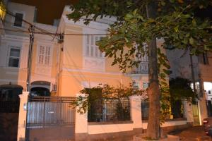 Photo of Casa Amarela Bed & Breakfast