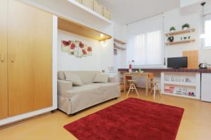 Appartamento Tolmino Halldis Apartment, Roma