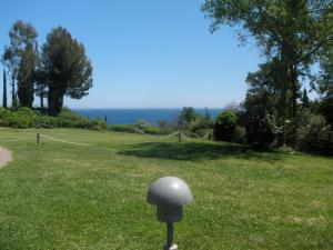 Photo of Villa Garrigue Cap Esterel