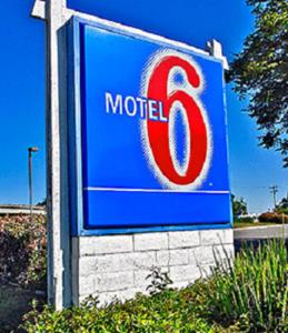 Photo of Motel 6 Marion