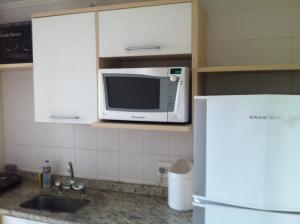 Photo of Flat Long Stay Na Vila Olímpia