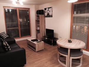 69G Luxury Apartments in Norwich, Norfolk, England