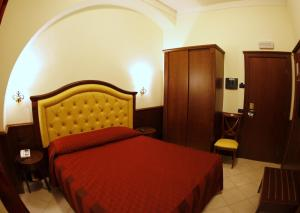 Bed and Breakfast Domus Augusta, Roma
