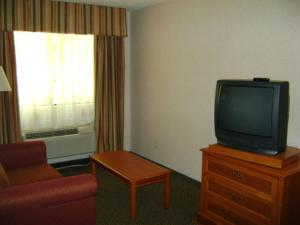 Baymont Inn And Suites   Oceanside