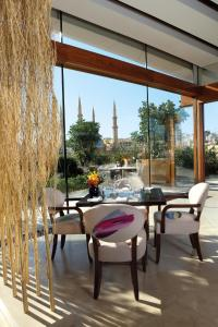 Le Gray, Beirut (32 of 54)