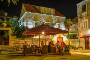 Photo of Guesthouse Mimbelli