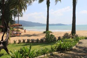 Photo of Sudala Beach Resort