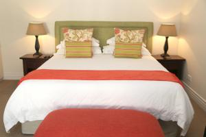 Photo of Kingsmead Guest House