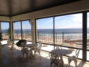 Photo of Apartamento Costa Da Caparica